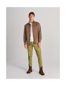 PÁnskÉ Jeans Kalhoty by Reserved