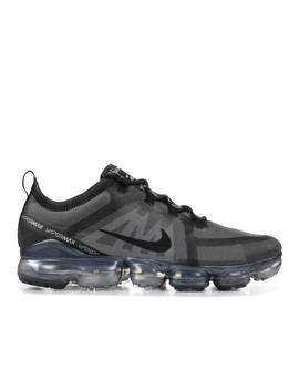 Air Vapormax 2019 by Nike