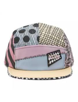 Disney X Vans Camper Hat by Vans