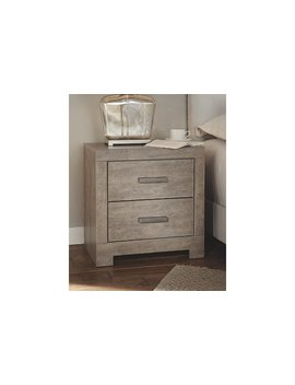 Culverbach Nightstand by Ashley Homestore