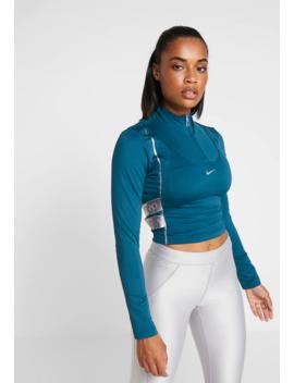 Hyperwarm   Sportshirt by Nike Performance