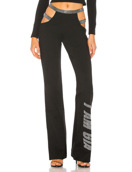 Angeletta Pant by I.Am.Gia