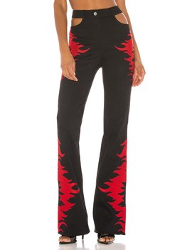 Lotta Pant by I.Am.Gia