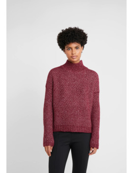 Suzanny   Strickpullover by Hugo