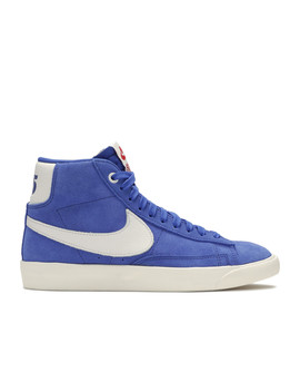 "Blazer Mid Qs St ""Stranger Things"" by Nike"