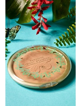 Paradise Large Bronzer by Next