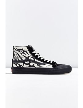 Vans Sk8 Hi 138 Sf Sneaker by Vans