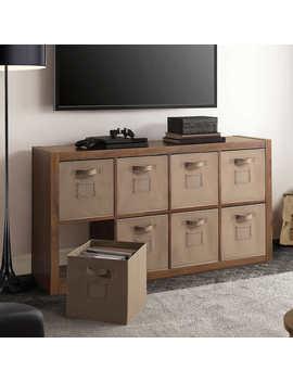 Bayside Furnishings Onin Room Divider by Costco