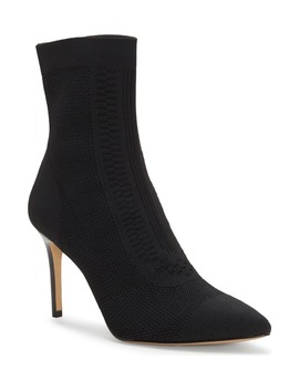 Silvya Sock Bootie by Louise Et Cie