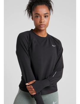 Midlayer Twist   Felpa by Nike Performance