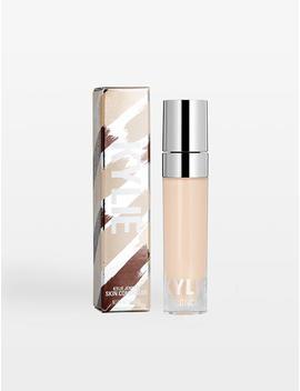 Skin Concealer by Kylie Cosmetics
