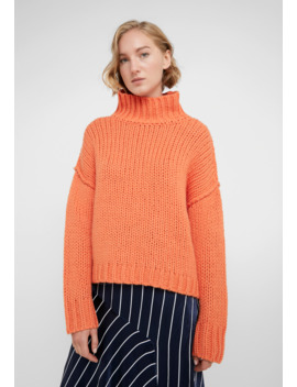 Stelly   Strickpullover by Hugo