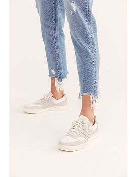 Good Time Relaxed Skinny Jeans by We The Free