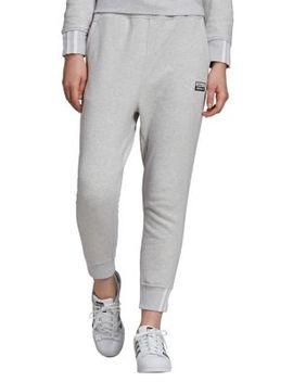 Drawstring Sweatpants by Adidas Originals