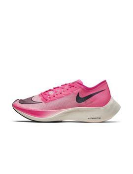 Nike Zoom X Vaporfly Next% by Nike