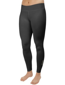 Hot Chillys Micro Elite Chamois Base Layer Tights   Women's by Rei