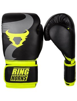 Ringhorns Charger Boxing Gloves by Ringhorns