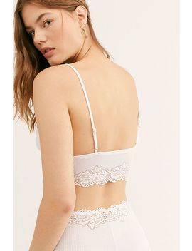 Caroline Bralette by Intimately