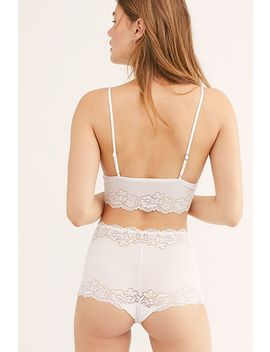 Caroline Hipster Undies by Intimately