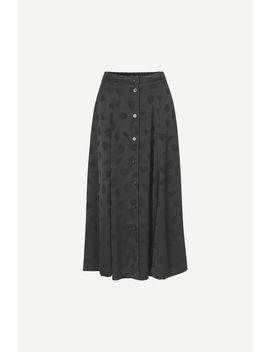Bini Skirt 11162 by Samsoe