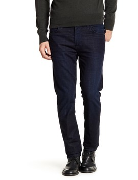 Sartor Slouchy Skinny Jeans by Hudson Jeans
