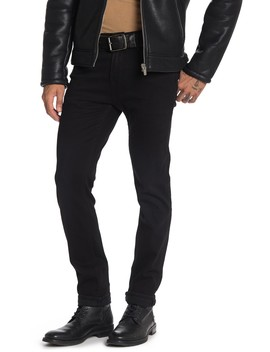 Sartor Relaxed Skinny Jeans by Hudson Jeans