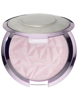Shimmering Skin Perfector® Pressed  Prismatic Amethyst by Becca