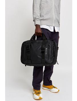 3way Business Bag by Snow Peak