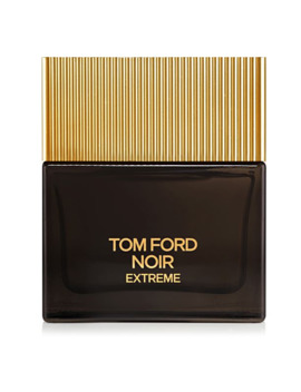 Noir Extreme Eau De Toilette by Tom Ford
