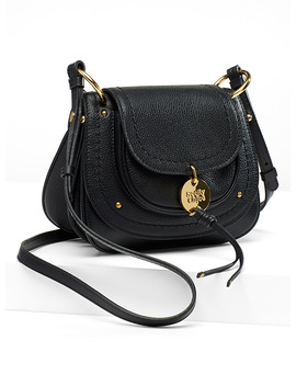 Le Petit Sac Susie by See By Chloé