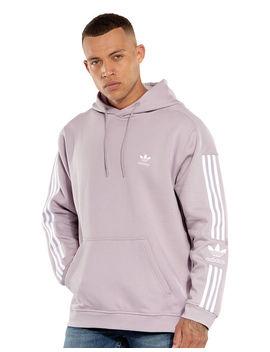 Adidas Originals Mens Tech Pullover Hoodie by Adidas Originals
