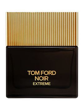 Tom Ford Noir Extreme Eau De Parfum 50ml by Tom Ford