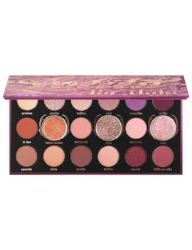 Lolita Por Vida Eyeshadow Palette by Kat Von D