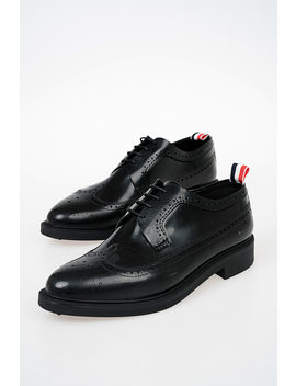 rubber-derby by thom-browne