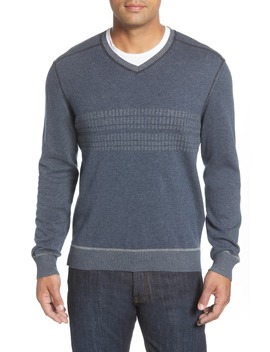 Gallant Sweater by Agave