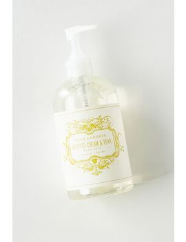 Boulangerie Hand Soap by Illume