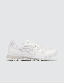 Gelsaga 180 by Asics