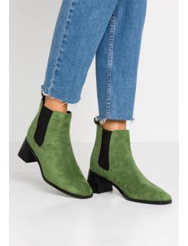 Maxine   Boots à Talons by Raid