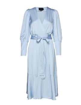 Harper Dress by Birgitte Herskind