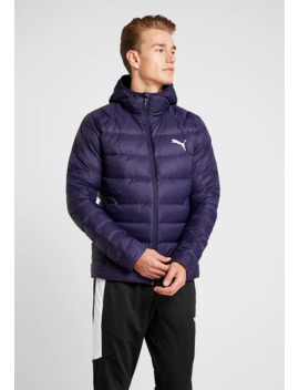 Warm Packlite Jacket   Dunjakker by Puma