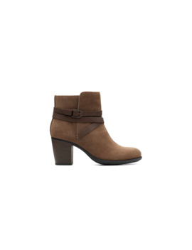 Enfield Coco by Clarks