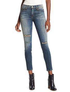 Lauren Skinny Jeans by Siwy Denim