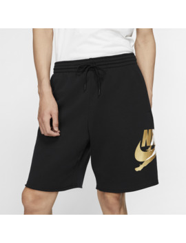 Jordan Jumpman Classics Shorts by Champs Sports