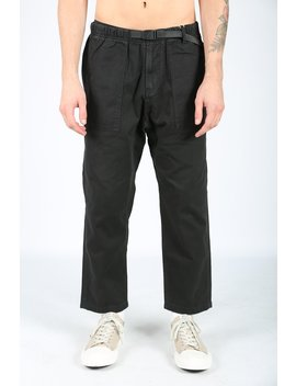 Loose Tapered Pants by Gramicci