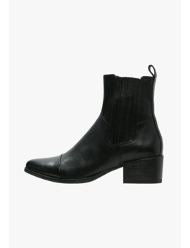 Marja   Classic Ankle Boots by Vagabond