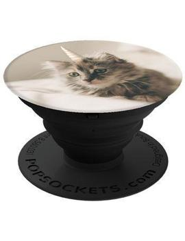 Pop Socket   Unicat by Fye