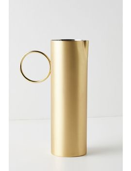 Dylan Pitcher by Anthropologie