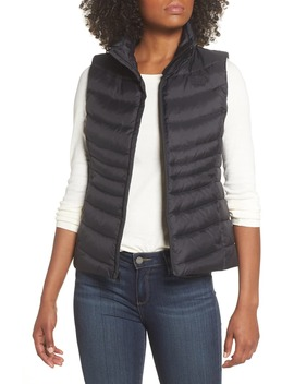 Aconcagua Ii Down Vest by The North Face