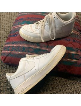 Nike Air Force 1 Mens Size 11.5 by Nike