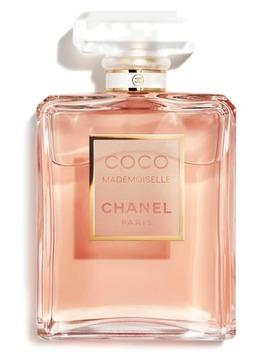 Coco Mademoiselle Eau De Parfum Spray by Chanel
